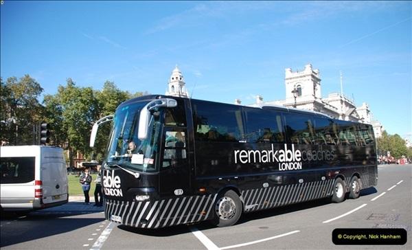 2012-10-06 London Weekend 3 (134)134