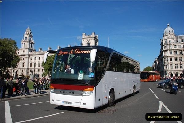 2012-10-06 London Weekend 3 (136)136