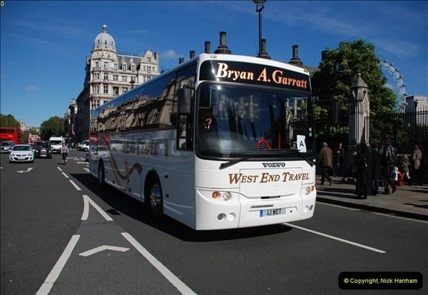 2012-10-06 London Weekend 3 (138)138