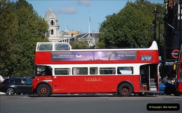 2012-10-06 London Weekend 3 (140)140