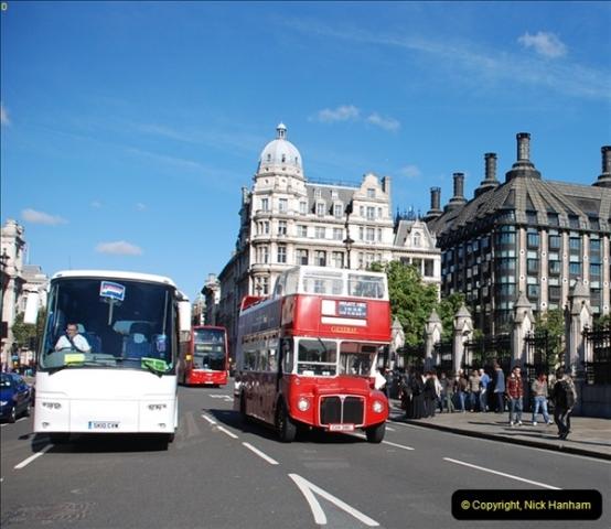 2012-10-06 London Weekend 3 (141)141