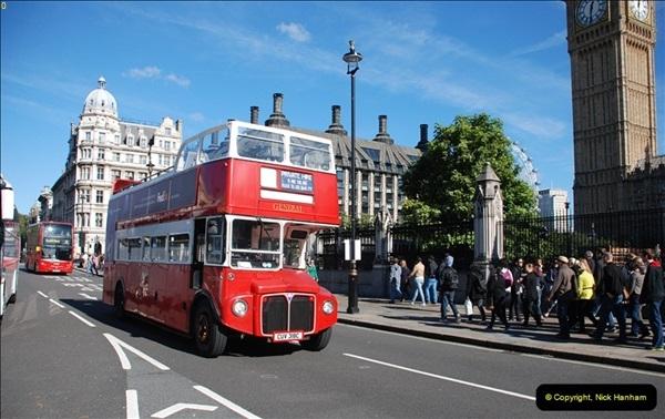 2012-10-06 London Weekend 3 (142)142