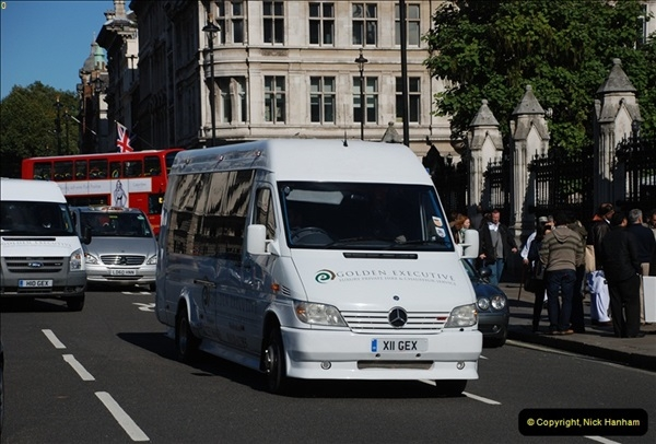 2012-10-06 London Weekend 3 (146)146