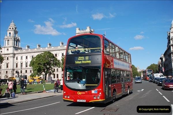 2012-10-06 London Weekend 3 (148)148