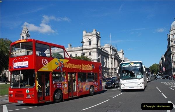 2012-10-06 London Weekend 3 (151)151