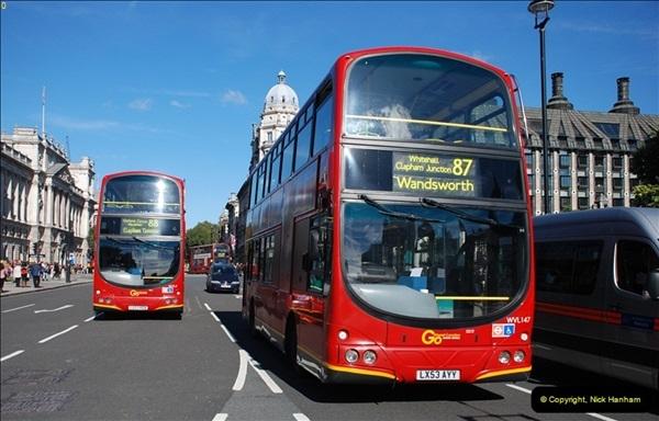2012-10-06 London Weekend 3 (154)154
