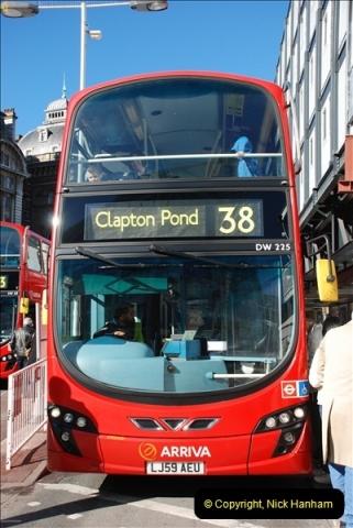 2012-10-06 London Weekend 3 (16)016