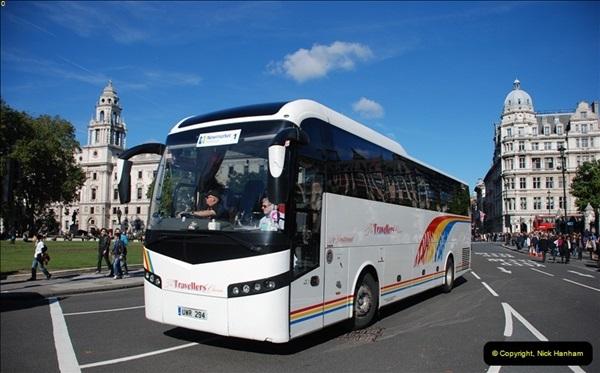 2012-10-06 London Weekend 3 (160)160