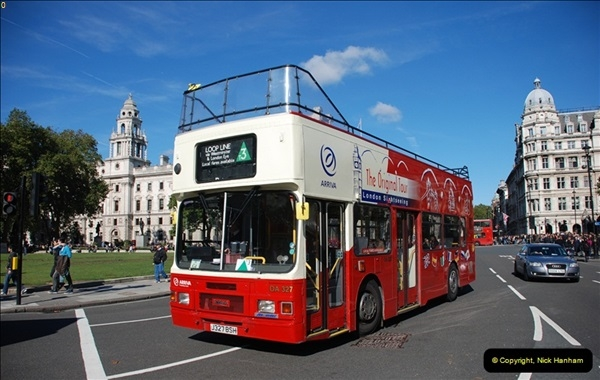 2012-10-06 London Weekend 3 (161)161