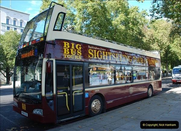 2012-10-06 London Weekend 3 (168)168