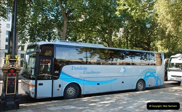 2012-10-06 London Weekend 3 (169)169