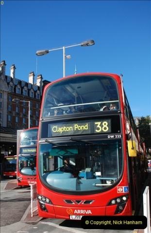 2012-10-06 London Weekend 3 (17)017