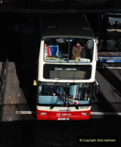 2012-10-06 London Weekend 3 (175)175