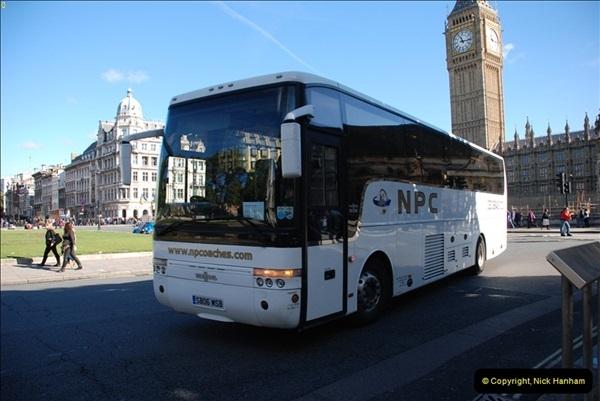 2012-10-06 London Weekend 3 (19)019