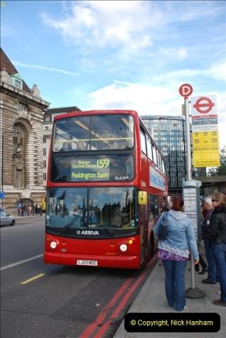 2012-10-06 London Weekend 3 (191)191