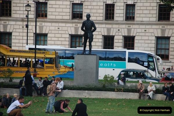 2012-10-06 London Weekend 3 (193)193
