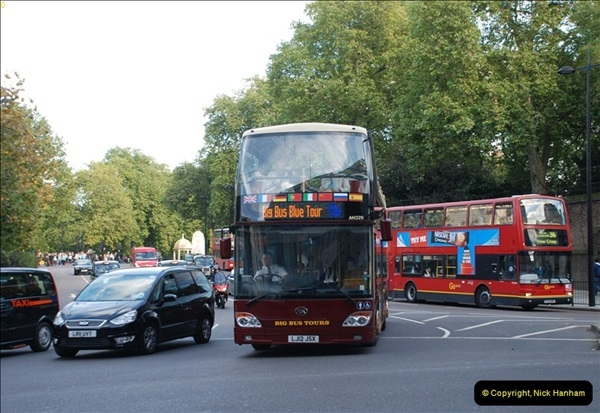 2012-10-06 London Weekend 3 (197)197
