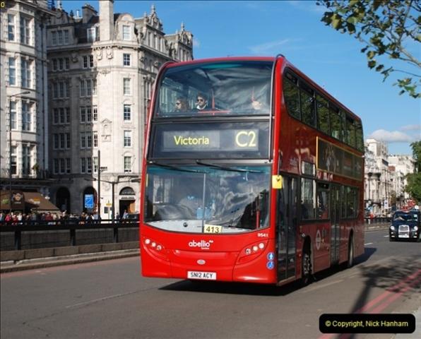 2012-10-06 London Weekend 3 (201)201