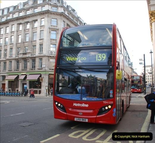 2012-10-06 London Weekend 3 (209)209