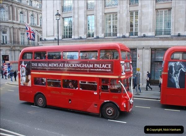 2012-10-06 London Weekend 3 (218)218