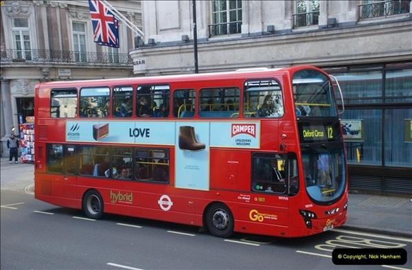 2012-10-06 London Weekend 3 (222)222