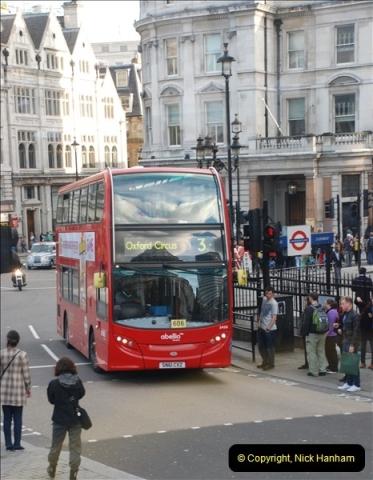 2012-10-06 London Weekend 3 (224)224