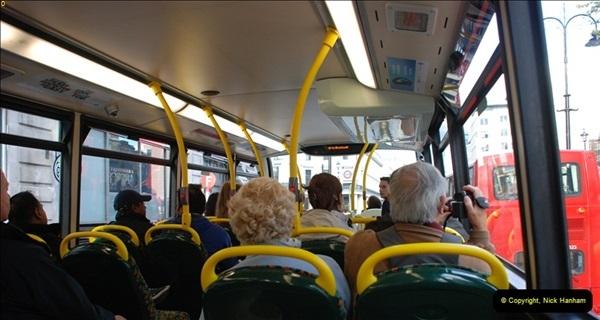 2012-10-06 London Weekend 3 (225)225