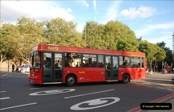 2012-10-06 London Weekend 3 (228)228