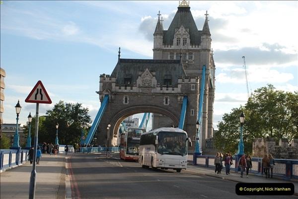 2012-10-06 London Weekend 3 (229)229