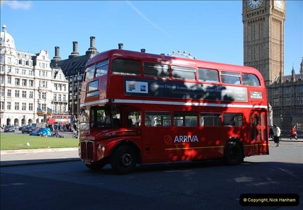 2012-10-06 London Weekend 3 (23)023