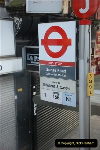 2012-10-06 London Weekend 3 (235)235