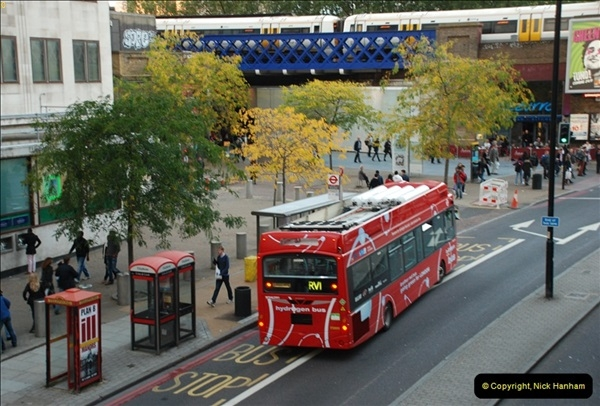 2012-10-06 London Weekend 3 (237)237
