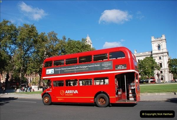 2012-10-06 London Weekend 3 (26)026