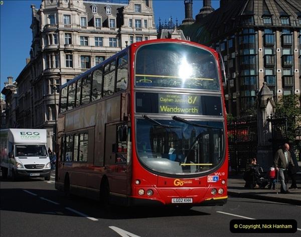 2012-10-06 London Weekend 3 (29)029