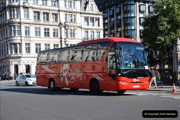 2012-10-06 London Weekend 3 (33)033