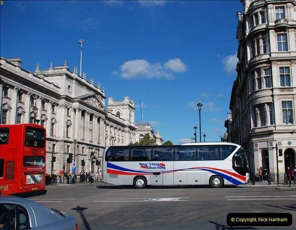 2012-10-06 London Weekend 3 (41)041