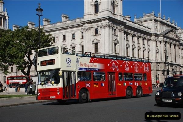 2012-10-06 London Weekend 3 (56)056