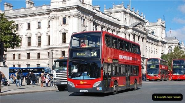 2012-10-06 London Weekend 3 (58)058