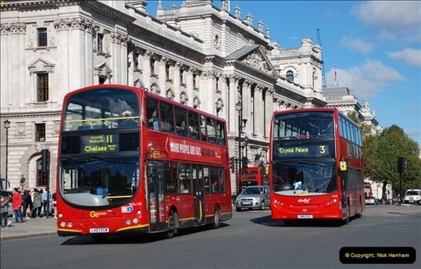 2012-10-06 London Weekend 3 (59)059