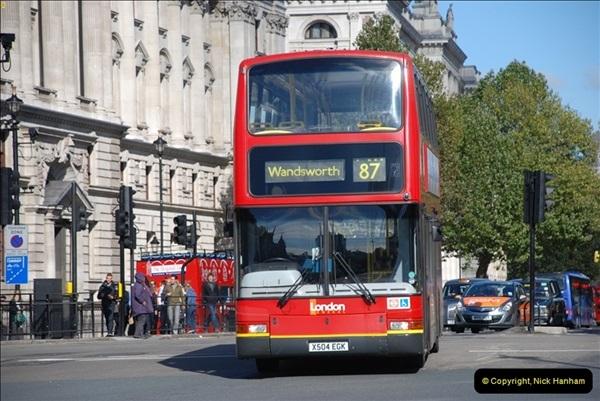 2012-10-06 London Weekend 3 (61)061