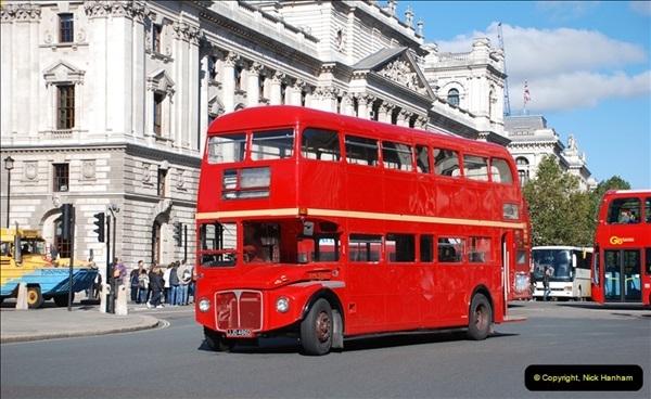 2012-10-06 London Weekend 3 (67)067