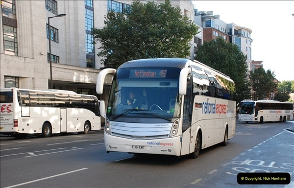 2012-10-06 London Weekend 3 (7)007