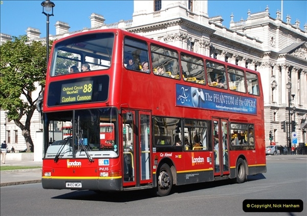 2012-10-06 London Weekend 3 (75)075