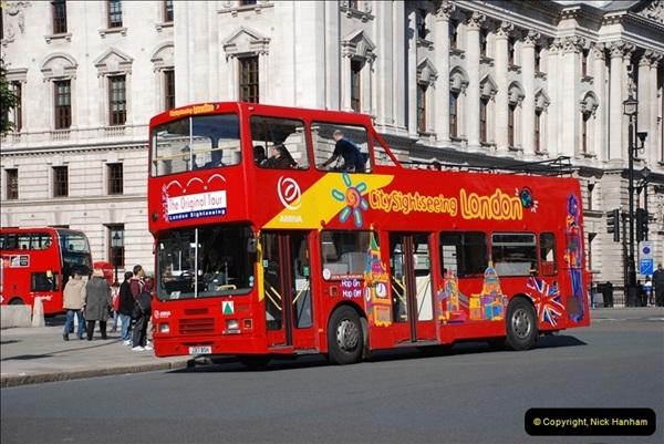 2012-10-06 London Weekend 3 (76)076