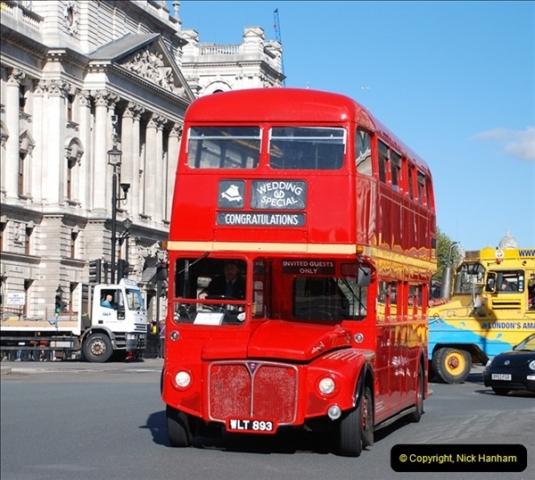 2012-10-06 London Weekend 3 (89)089
