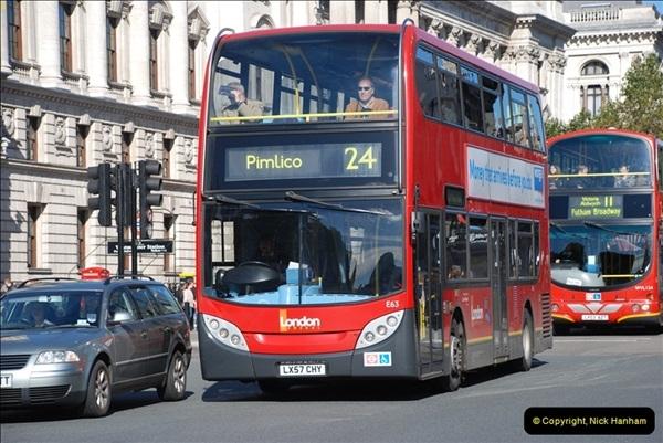 2012-10-06 London Weekend 3 (93)093