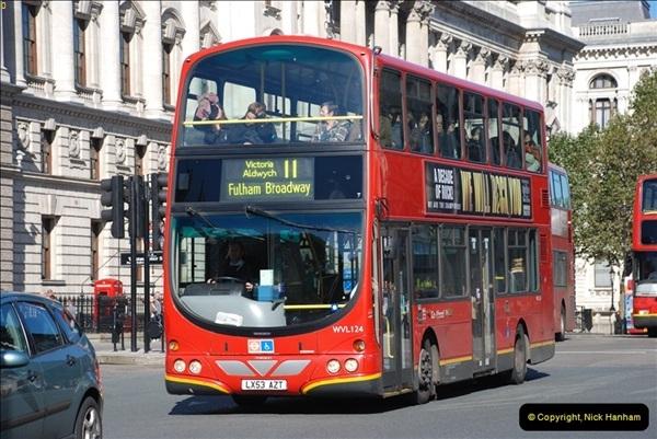 2012-10-06 London Weekend 3 (94)094
