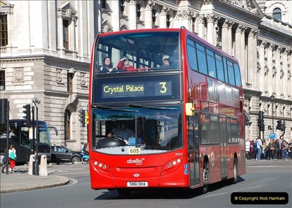 2012-10-06 London Weekend 3 (95)095