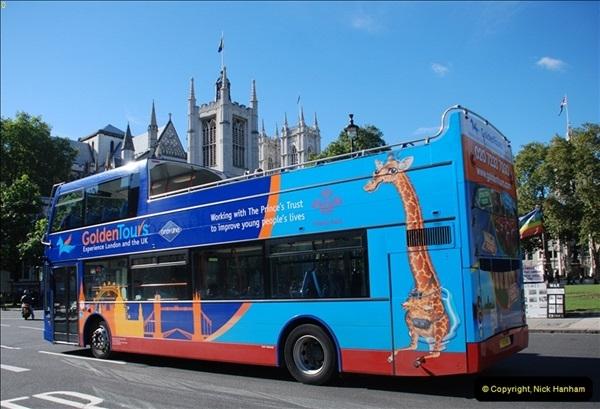 2012-10-06 London Weekend 3 (99)099