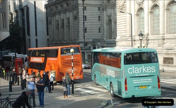2012-10-07 London Weekend 3.  (10)250